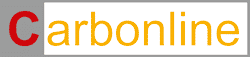 Carbonline | Hochofen-Spezialist aus Menden Logo